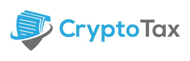 CryptoTax: Control reports for bitcoin and other crypto currencies